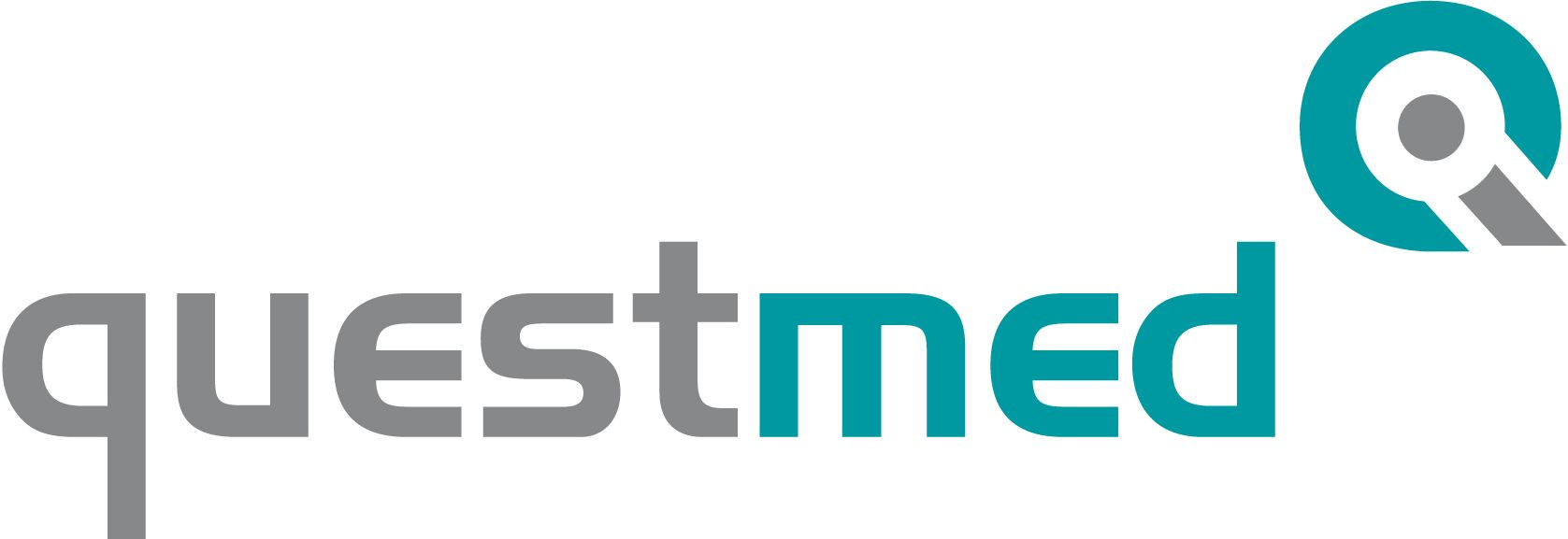 Questmed  GmbH Homepage